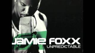 Watch Jamie Foxx With You video