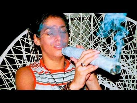 Всем курить шалфей!!! -