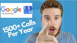 How To Optimize Your Google My Business Listing in 2020   15+ Tips To Rank Higher In Google Maps