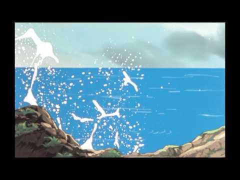 [FREE] Paradise | Mac Miller x Isaiah Rashad Type Beat