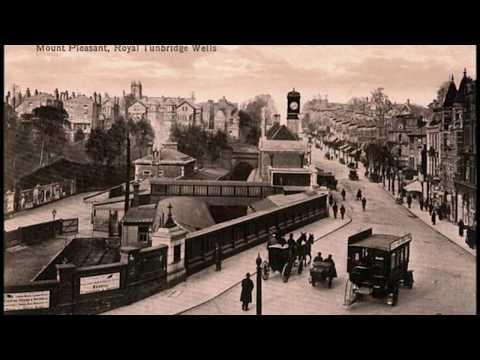 OLD TUNBRIDGE WELLS