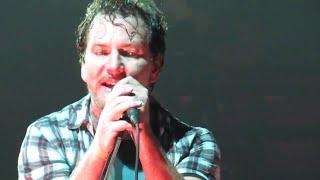 Pearl Jam 11-21-2013 San Diego Ca Full Show Multicam SBD Blu-Ray