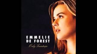 Emmelie De Forest - Only Teardrops (PreDancer Bootleg Mix)