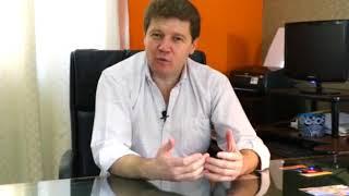 Video: Se puso en marcha la planta potabilizadora de Río Grande