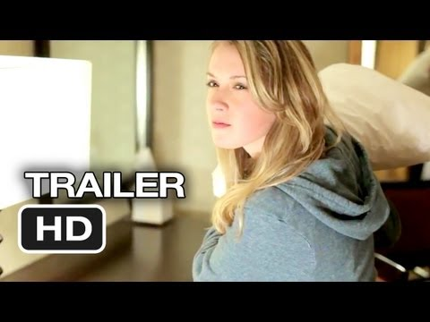 Something Real And Good TRAILER 1 (2013) - Romantic Drama HD