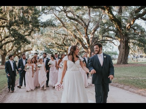 madeline-+-sam-||-boone-hall-plantation-wedding