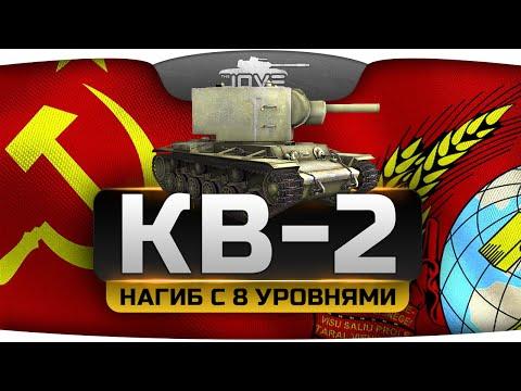 - Жидкие обои купить в Минске цены