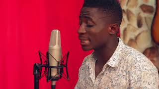 Sauti Sol ft. Nyashinski - Tujiangalie  (Cover by Bosco Tones & Normal Tz)  YouTube