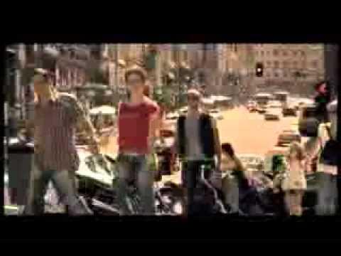 hany kauam   la mujer perfecta video oficial 2010 + letra