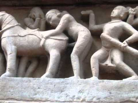 Kama sutra 102 sex positions 5