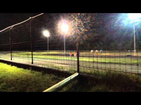 2ND 2Gulf Coast Speedway 6 27 2015 003