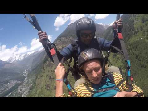 Travel Video, Uganda, India, Cambodia, Vietnam, Thailand & Bali 2016.