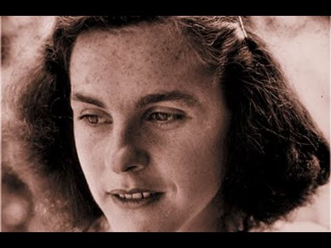 The Cleverest Woman America Has Ever Produced: A Biography of Mary McCarthy (2000)