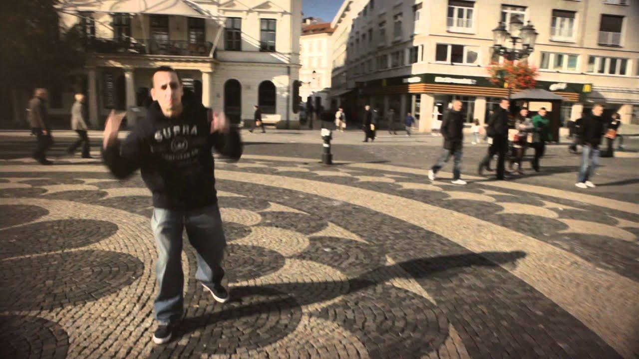 strapo-daj-penaz-feat-dj-spinhandz-produkcia-emeres-official-video-officialstrapo