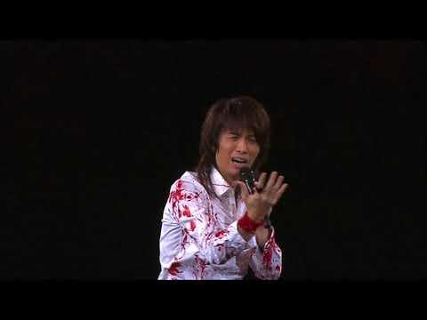 2010 娛樂圈血肉史2 42 老夫子 - YouTube