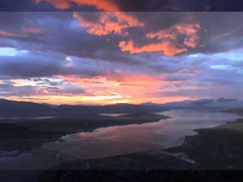 E.GRIEG: piano concerto complete K.Zimerman - E.V.Karajan (32:02)