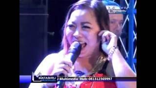 Mega Nyisik Disco Remix Afita Nada - Live Desa Sumber Kidul 22-07-2016.mp3