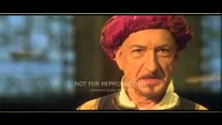 1001 изобретение и библиотека секретов   Арабский язык на www alfarabinur kz
