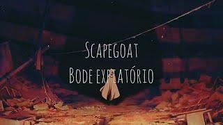 scaPEGoat - Owari no Seraph (Tradução/Legendado em PT-BR)