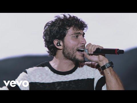 Bruninho & Davi - Não, Mas Eu Tô Com Vontade