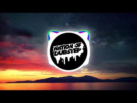 Pendulum - The Island Pt. 1 (Dawn) [MINIMONSTER Remix]