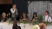 Mor tale brudens Bryllupstraditioner (Den