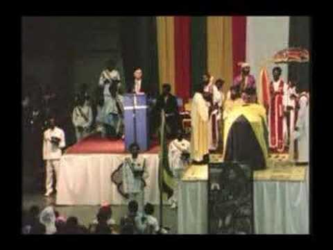 Bob Marley - Funeral