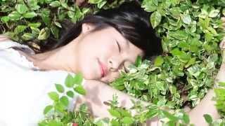 【HUSTLE PRESS】篠山紀信「laugh&smile」vol.1 恒松祐里② フレッシュガ...