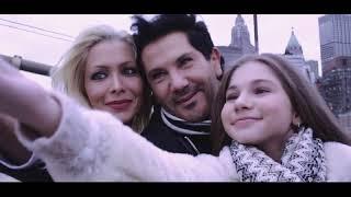 Download Авраам Руссо - Дорога к свету (Премьера клипа, 2018) Mp3 and Videos