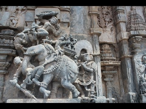 The untold story of Hoysala Vishnuvardhana