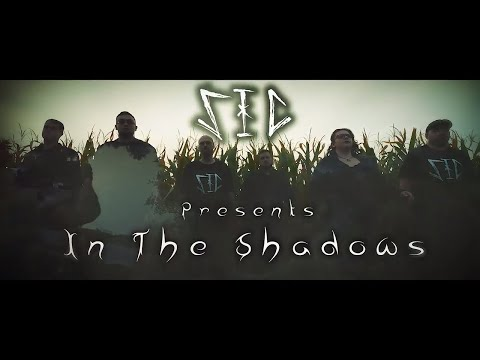 The Old Licking County Jail - In The Shadows Episode 1