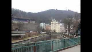 Karlovy vary 2(Достопримечательности Карловы Вары,Чехия. Karlovy Vary,Czech Republic. -----------------------------------------------------------------------------------------..., 2014-04-25T05:10:09.000Z)