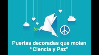 Siurot TV - Puertas #XLaPaz & Ciencia.