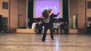 melissa-rutz-john-lindo-swedish-swing-summer-camp-2014