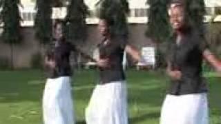 Mshukuru Bwana, Christina Shusho