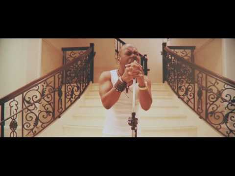 You Chose Me Official Video Written, Composed, and Performed by SUPAH MARRIO