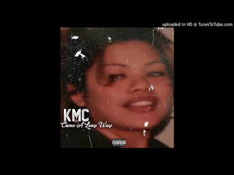 KMC - So Cold Ft. Young Ti
