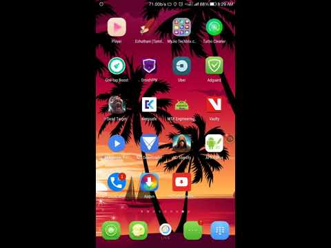 How to hack in lover mobile ( call,sms,gmail,wahtsapp,Facebook )