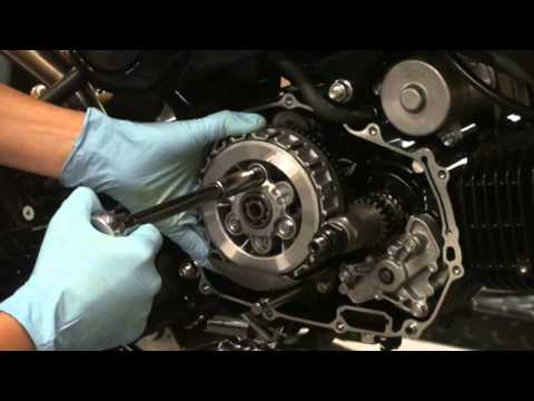 Honda Grom Review >> Honda Grom Kitaco CLUTCH Cover -IN STOCK- Oil Cooler ...