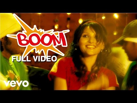 Kulir 100 Degrees - Boom Video | Bobo Shashi