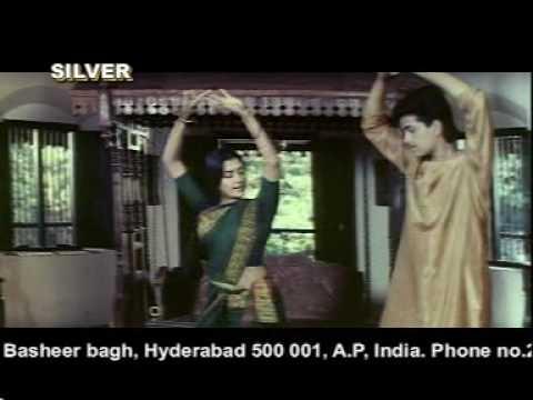 Download bhanu priya hot navel