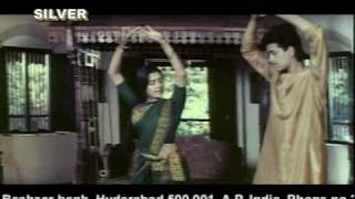 Repeat youtube video bhanu priya hot navel