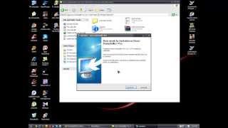 TuToriale-XtcS: Cum Instalam Revo Uninstaller Pro 3.0.7