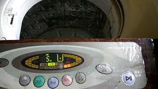 洗衣機可洗衣但是無法脫水維修----預約制花蓮台北良心電腦手機維修,良心家電維修,水電維修修理工程行