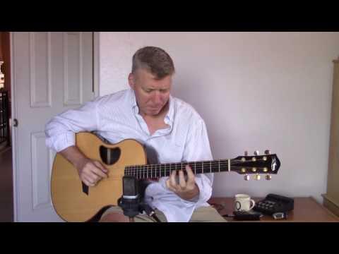 Heart to Heart - Kenny Loggins