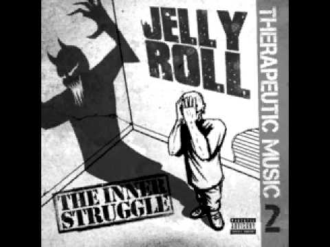 Jelly Roll Miss Them Old Days
