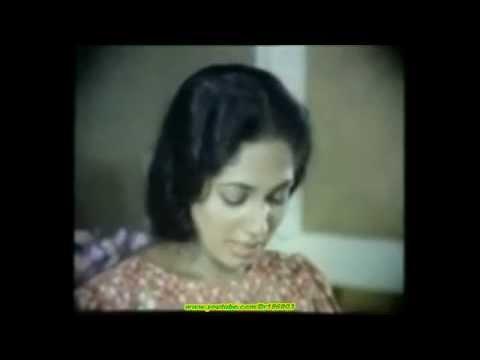 'Pem Kalath Sithin' - Dinesh Nakandala (1980s) - Popular Sinhala Song
