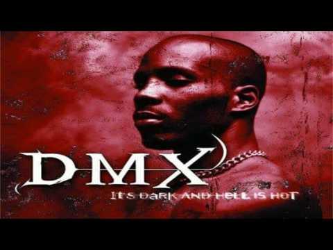 DMX RUFF RYDERS ANTHEM (Instrumental) WITHOUT hook (Remake)
