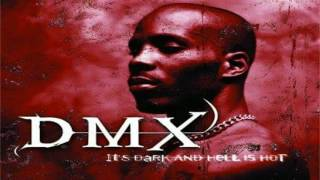 Dmx Ruff Ryders Anthem Instrumental Without Hook Remake