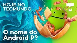 Lei de Dados Pessoais, HTC Exodus, Xperia XA2 Plus e mais - Hoje no TecMundo